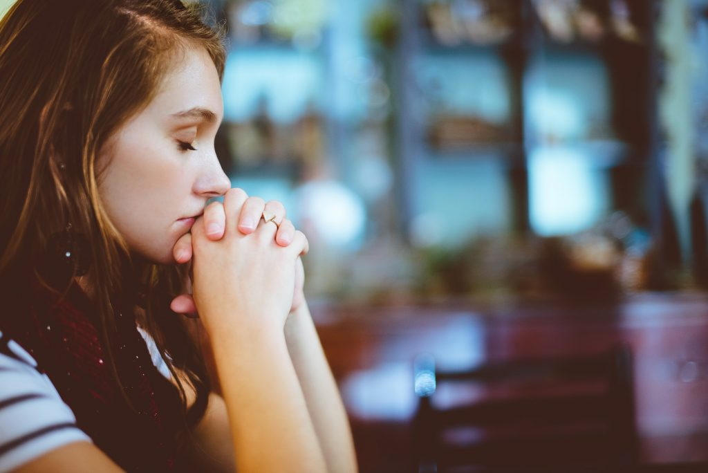 Discover a Beautiful Faith in The Catholic Church